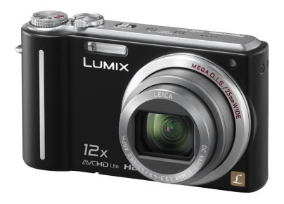 PANASONIC_LUMIX_DMC-TZ7