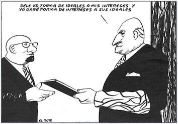 politicos_empresarios_0