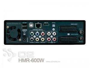 HMR-600w_02