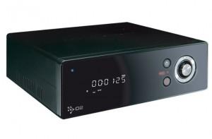 HMR-600w_03