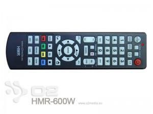 HMR-600w_05