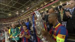 FCBarcelona_Champios_2011