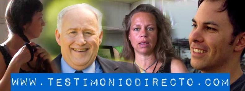 www.testimoniodirecto.com
