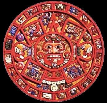 incas  mayas  aztecas