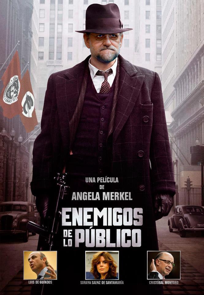 el  enemigos publico nº 1