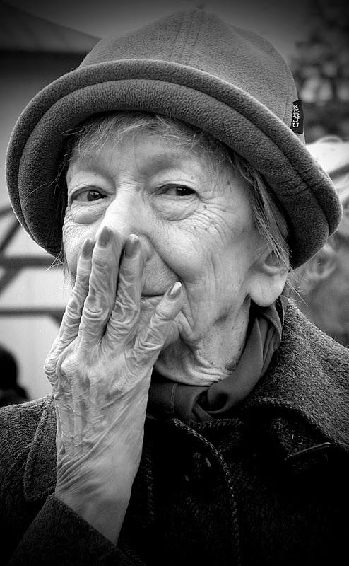 Wislawa Szymborska  Premio Nobel de Literatura 1996