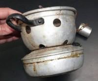 calentador-de-alcohol-de-quemar-de-aluminio