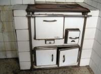 cocina-de-carbon