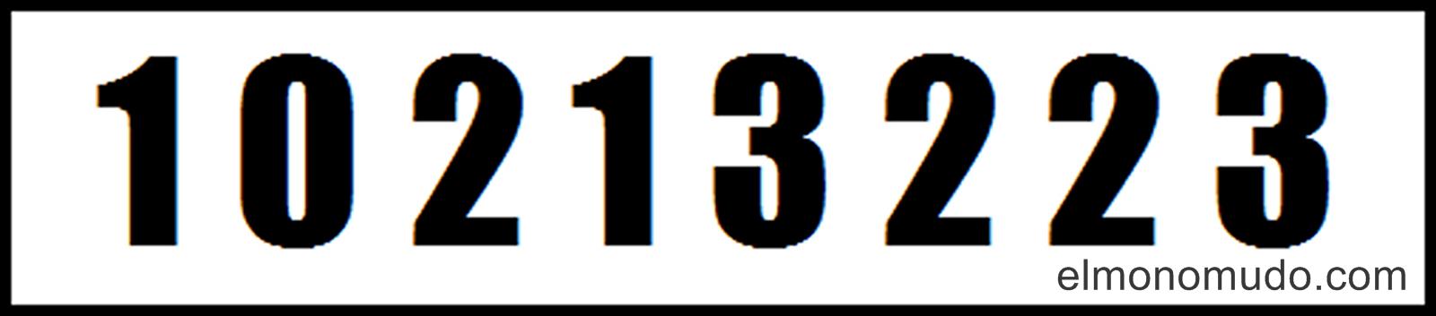 10213223