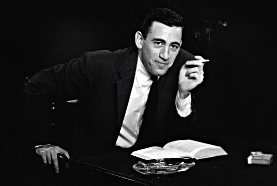 jd-salinger-photo