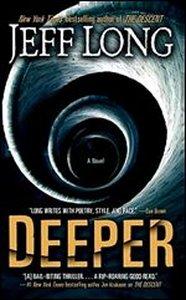 deeper-a-thriller