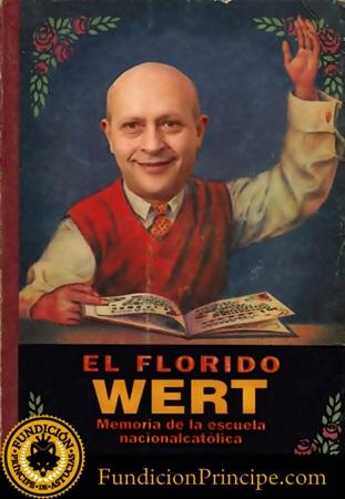 el florido wert
