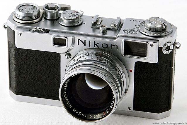Nikon_S2
