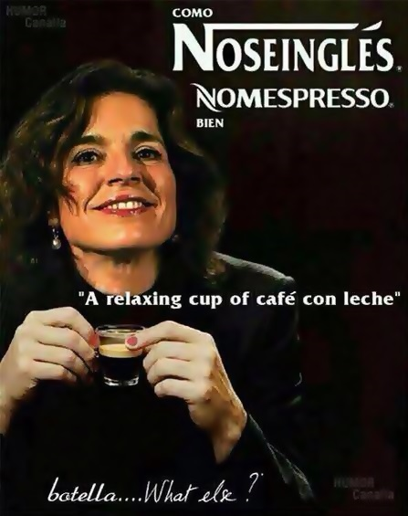 a relaxing cup of cafe con leche 2
