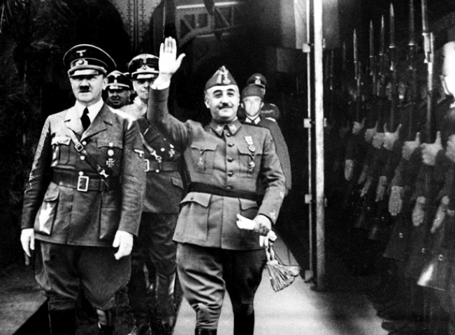 Franco_Hitler_Hendaya