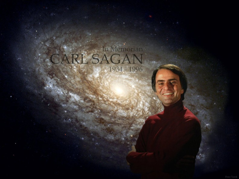 carl_sagan_in_memorian
