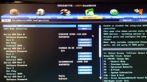 BIOS GA-H87-HD3-2