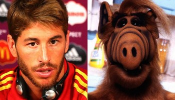 Ramos Alf