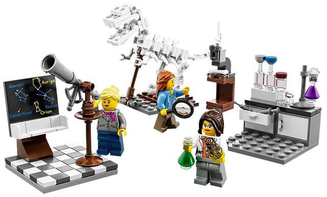 Lego-triunfa-con-su-coleccion-de-figuritas-de-mujeres-cientificas