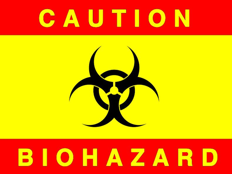 Spain_caution-biohazard