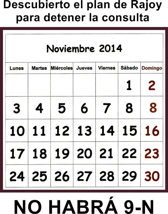 noviembre 2014 Abc