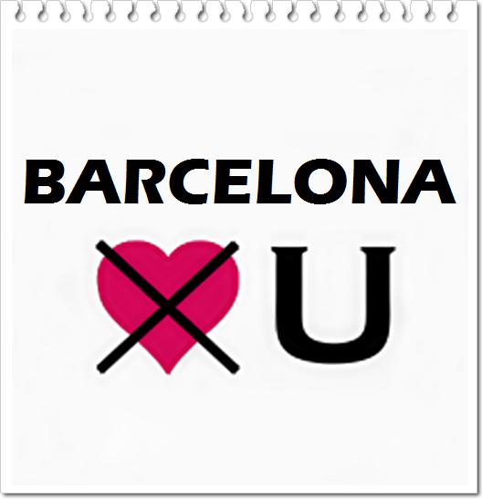 barcelona doesn t love black note 02