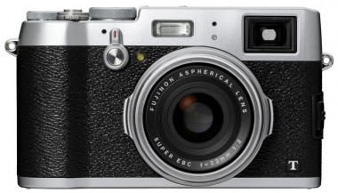 X100T_silver_front_02_b97287cc67