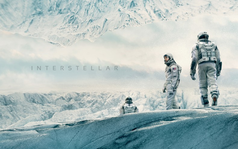 interstellar_2014-wide