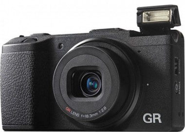 ricoh-grd-v-flash2-660x471