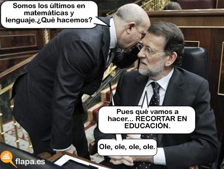 recortes_educacion