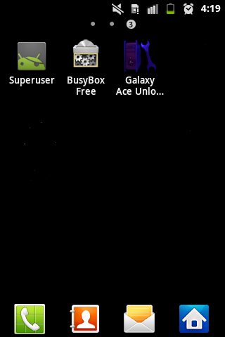 Apps-Liberar-Galaxy-Ace