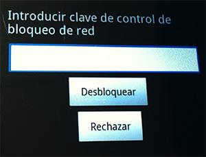 Introducir-Clave-de-Control-de-bloqueo-de-red