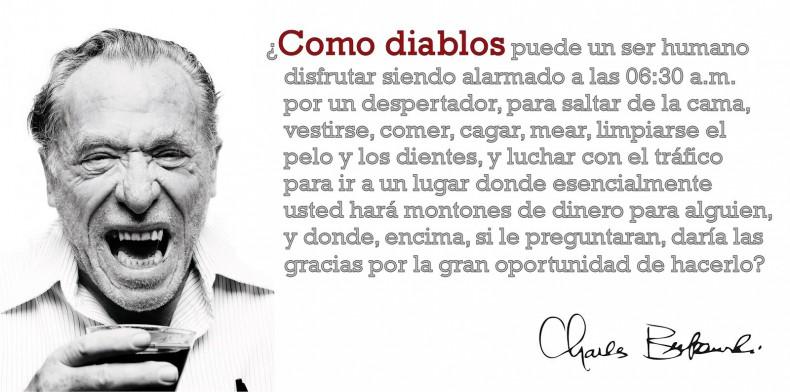 charles-bukowski elmono4