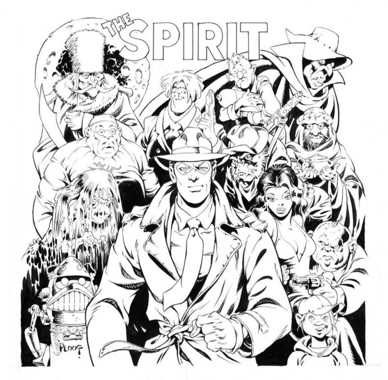 spirit 2