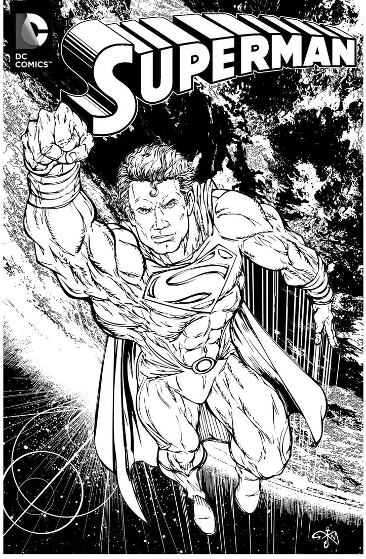 superman_man_of_steel_cover_with_logo_by_stvnhthr