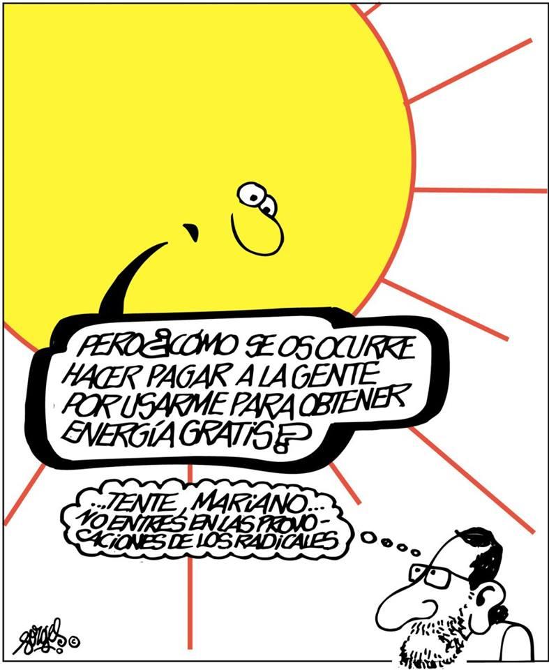 pagar por la energia solar