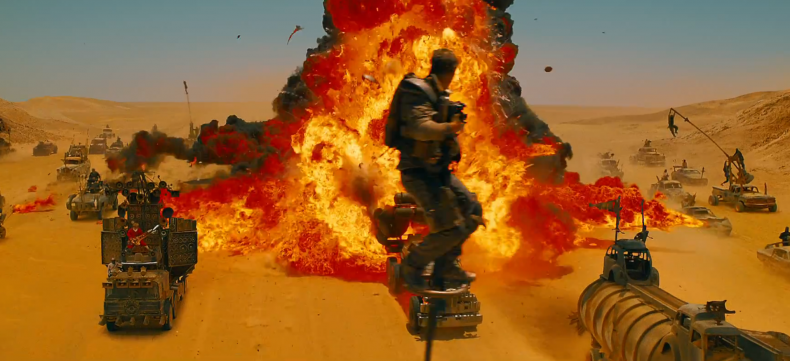 Mad-Max-Fury-Road-Theatrical-Teaser1