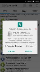 SQLite_Editor_superuser