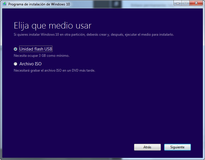Windows-10_3