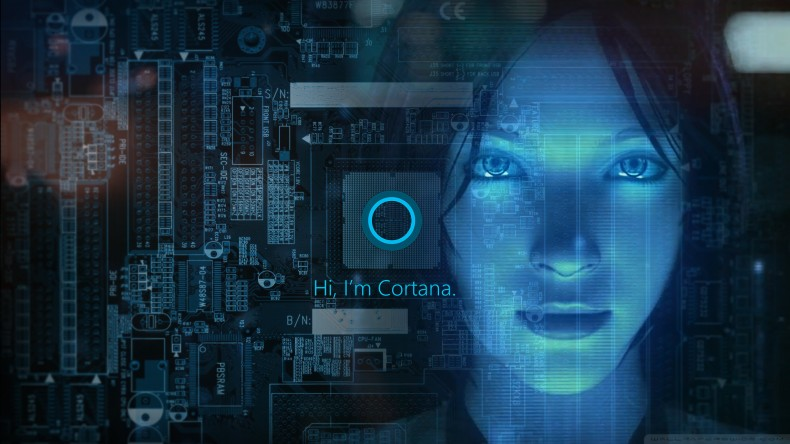 cortana_windows_10_wallpaper_by_toxicflint-d93l4zk