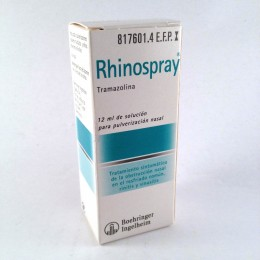 rhinospray-12-ml