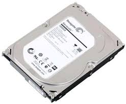 seagate-barracuda-2TB-64MB
