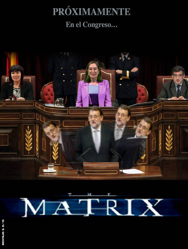 rajoy-matrix